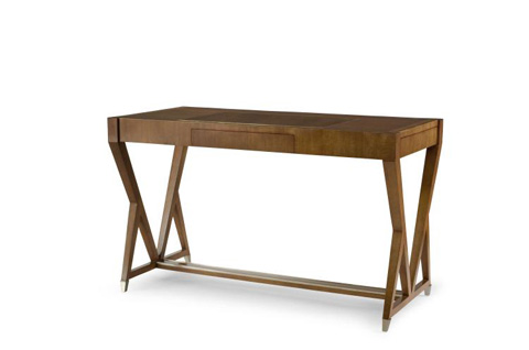 Century Furniture - Port Royal Desk - 859-762