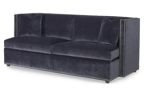 Image of Shreveport Sofa