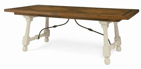 Image of Miller's Creek Dining Table