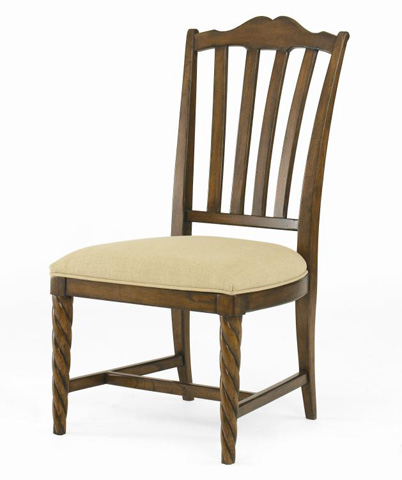 Image of Alexander's Side Chair