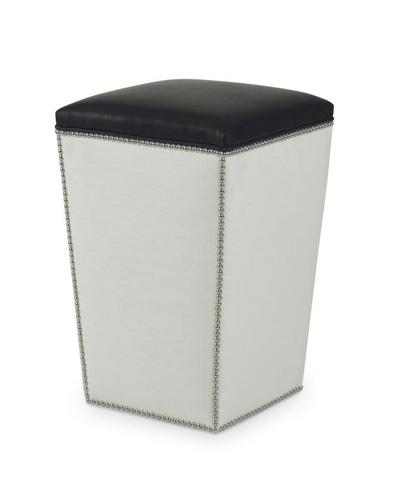 Century Furniture - Freemont Counter Stool - 3391C