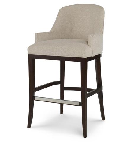 Century Furniture - Gabriel Barstool - 3801B-2
