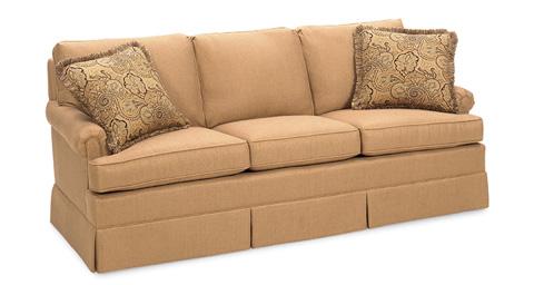 Century Furniture - North Park Queen Sleeper - ESN109-45