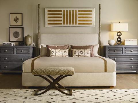 Image of Artefact Bedroom Set