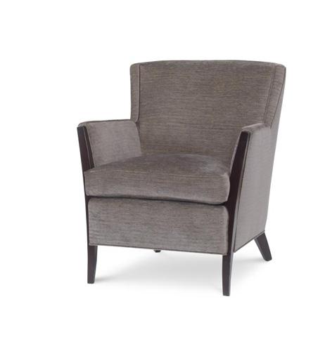 Century Furniture - Marne Chair - 11-1049