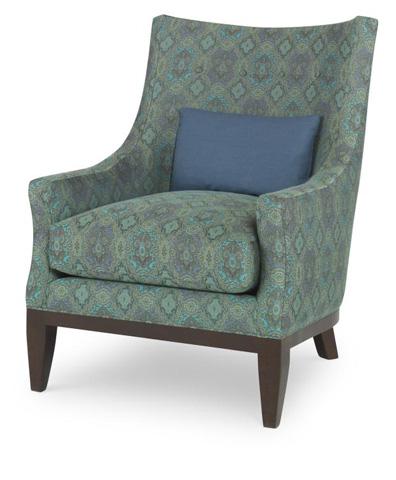 Century Furniture - Sailor Chair - 11-1055