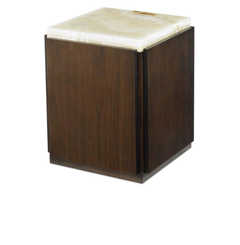 Century Furniture - Bunching Cocktail Table - 33H-610-7