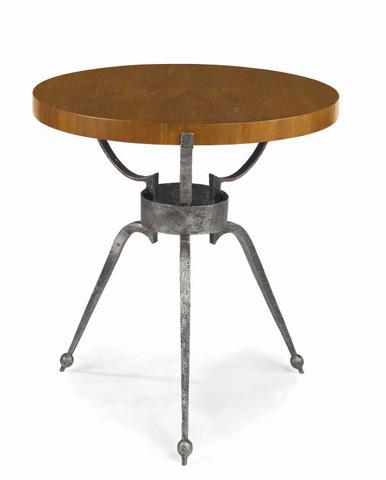 Image of Tavola Side Table