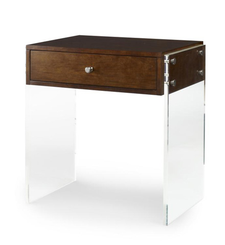 Image of Midtown End Table