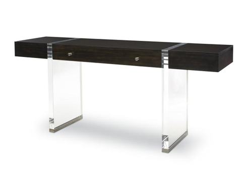 Image of Gramercy Console