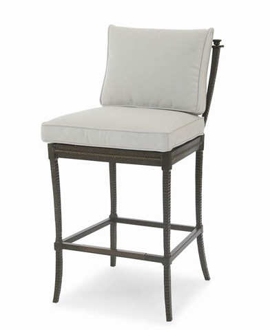 Century Furniture - Barstool - D12-55-1