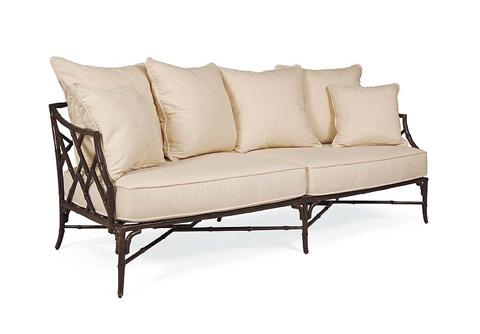 Century Furniture - Loveseat - D20-42-1