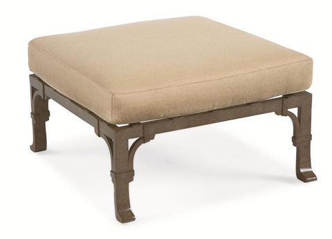 Century Furniture - Ottoman - D29-34-1