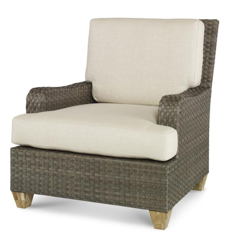 Century Furniture - Lounge Chair - D34-12