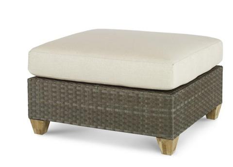 Century Furniture - Ottoman - D34-31