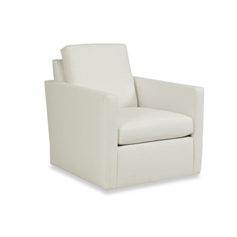 Image of Oasis Lounge Chair