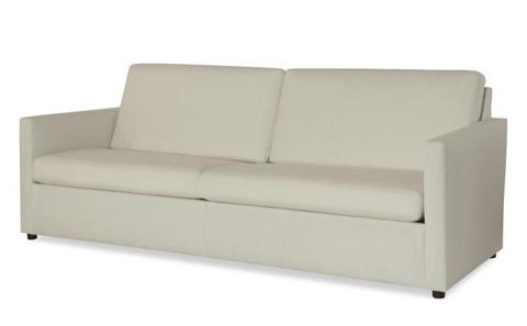 Image of Oasis Sofa