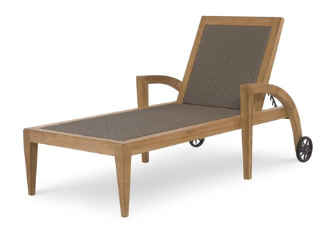 Image of Luna Chaise
