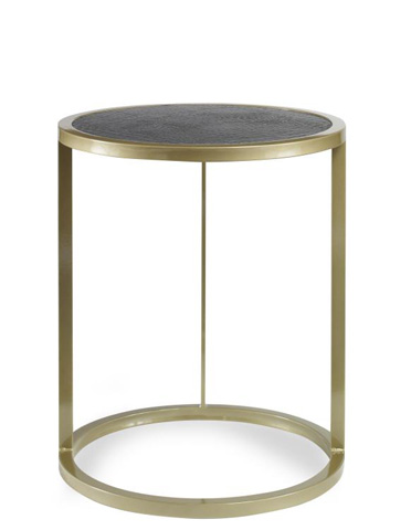 Image of Halo Accent Table
