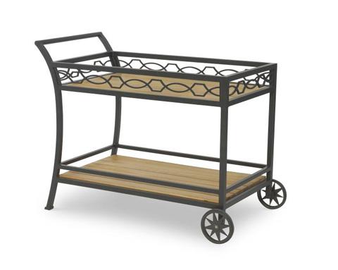 Image of Palladian Drink Cart
