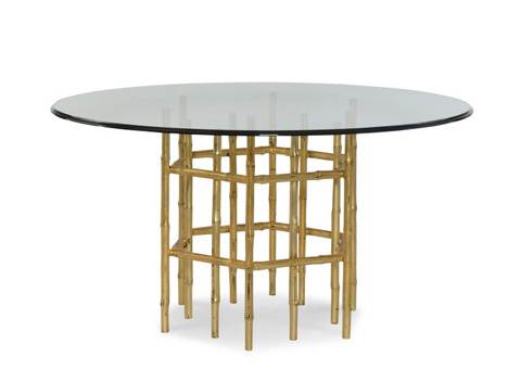 Image of Jasper Dining Table
