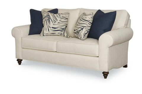 Image of Cornerstone Loveseat