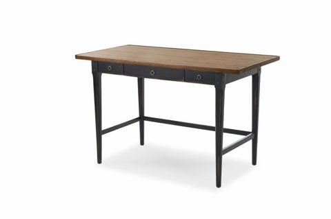 Century Furniture - Fontana Writing Desk - MN5621