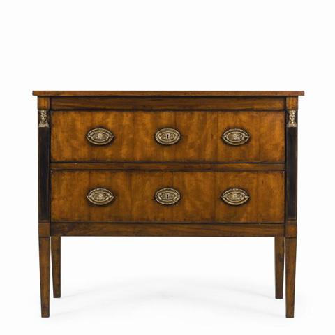 Century Furniture - Hampton Drawer Chest - MN5658