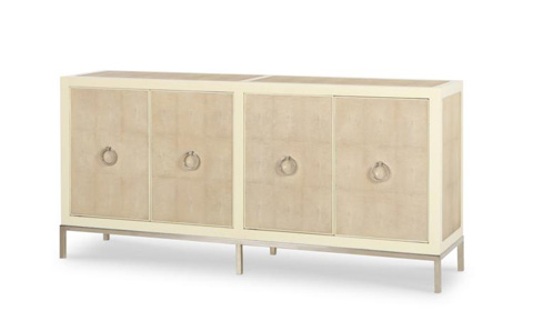 Century Furniture - Taylor Credenza - MN5663