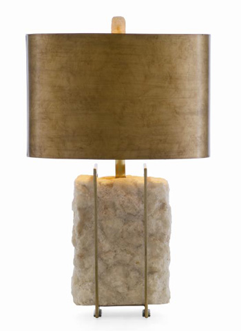 Century Furniture - Lawton Table Lamp - SA8230