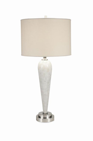 Image of Verneuil Table Lamp