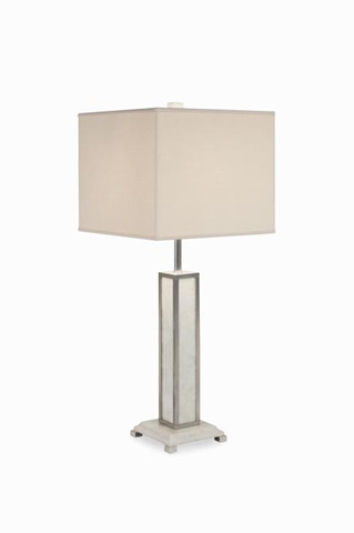 Image of Dauphine Table Lamp