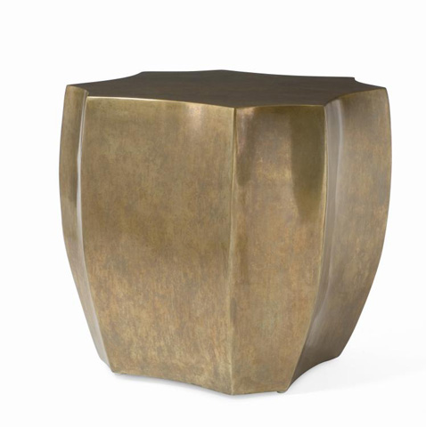 Century Furniture - Lamp Table - SF5476
