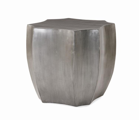 Century Furniture - Lamp Table - SF5501