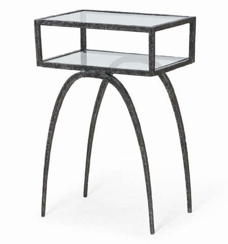 Century Furniture - Accent Table - SF5529