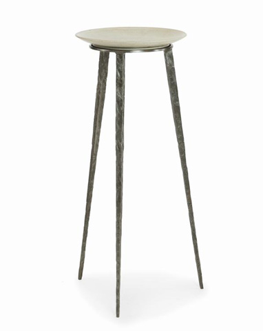 Century Furniture - Accent Table - SF5541