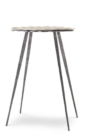 Century Furniture - Accent Table - SF5542