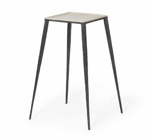 Century Furniture - Accent Table - SF5543