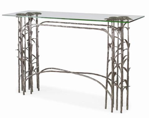 Century Furniture - Florentino Console Table - SF5603