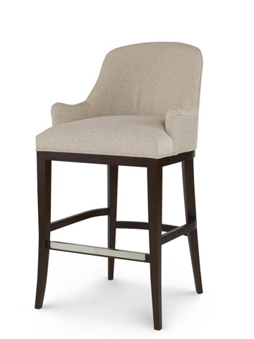 Century Furniture - Joseph Counter Stool - 3801C-3
