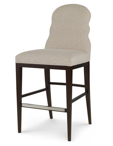 Century Furniture - Madeline Counter Stool - 3803C-2