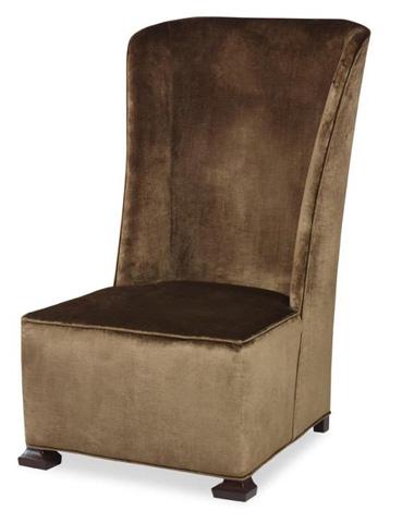 Century Furniture - Thompson Chair - AE-11-2000