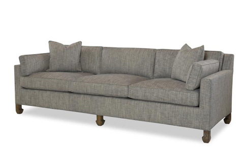 Century Furniture - Gardiner Sofa - AE-22-1063