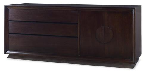Century Furniture - Chirico Sideboard - AE9-402