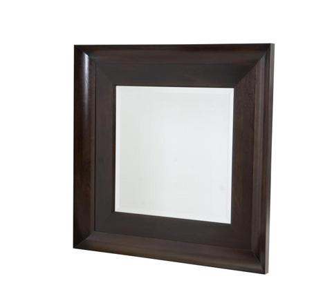 Century Furniture - Butler Mirror - AE9-885