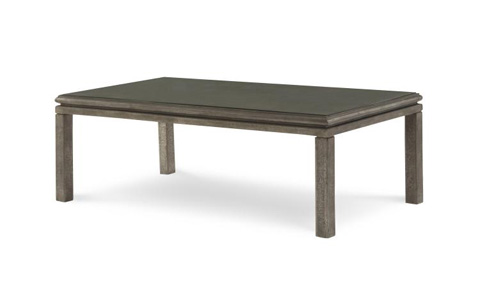 Century Furniture - Sunday Coffee Table - AEA-602-1