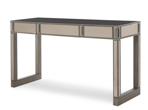 Century Furniture - Vilar Console Table - AEA-707