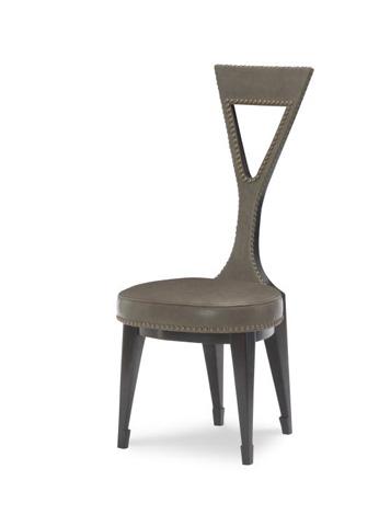 Century Furniture - Wyllie Chair - AEA-801