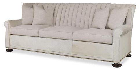 Century Furniture - Ireland Sofa - AE-LR-28254