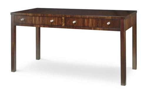 Century Furniture - Keith Desk - AE9-766